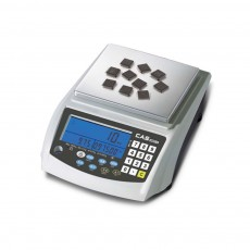Micro Weighing Scale / MWP-C