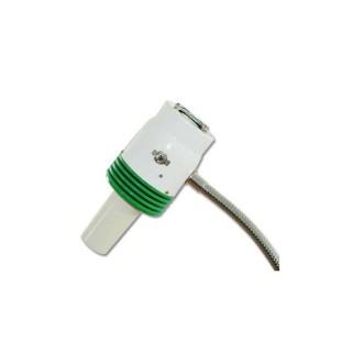 사이드 램프 / A3761, A8143