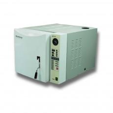 고압증기멸균기 / ESMT 7050