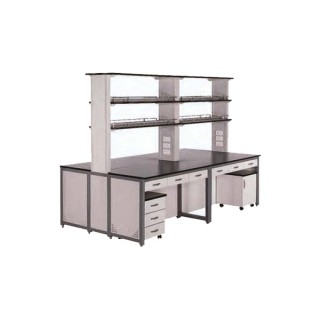 Lab Furniture / HM-CTF102