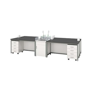 Lab Furniture / HM-CTF104