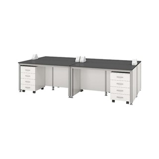 Lab Furniture / HM-CTA106