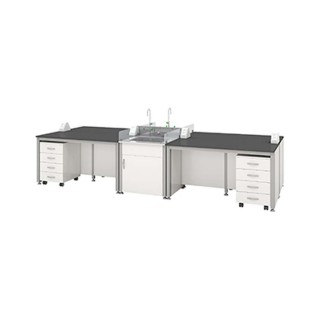 Lab Furniture / HM-CTA104