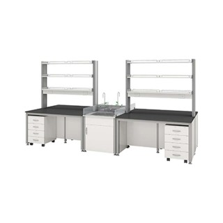 Lab Furniture / HM-CT308