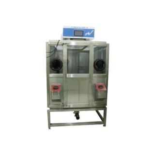 Pig, Calf Breeding Isolator