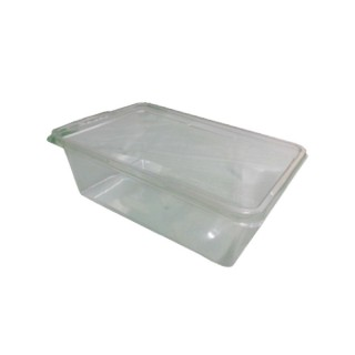 Mouse Disposable Cage Body