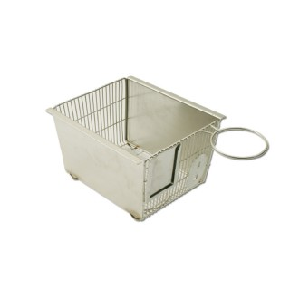 Mouse Wire cage Body