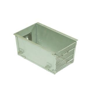 Mouse Mini Wire Cage Body