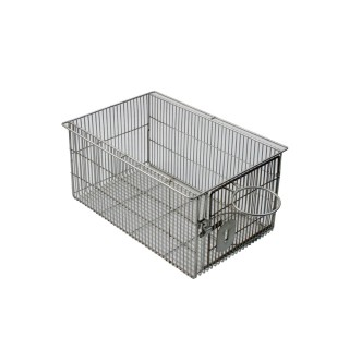 Rat Wire Cage Body