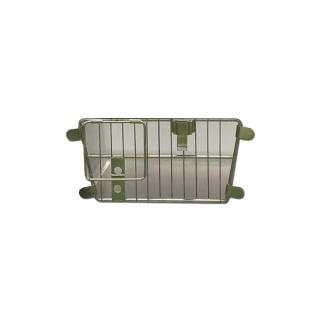 Guinea-pig Cage Door