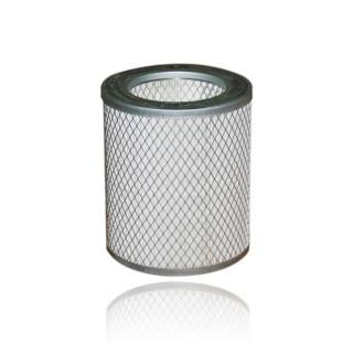 원통형 HEPA Filter
