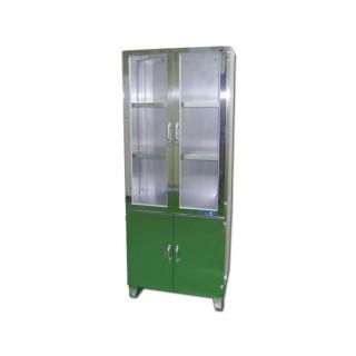 Storage Cabinet / SC-700
