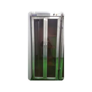 UV Storage Cabinet / UVCS-1200