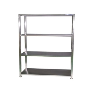 STD Rack / SCR-1800
