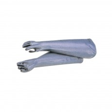 Butyl Glove