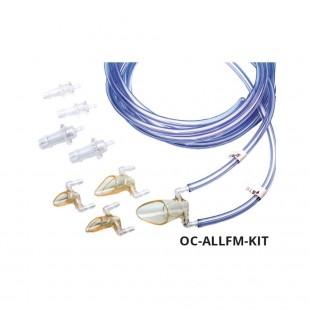 OC-ALLFM-KIT