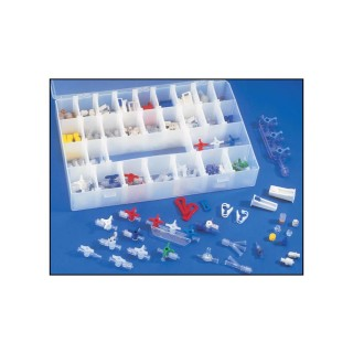 Luer Valve Assortment Kit
