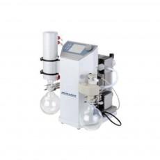 자동 진공조절 펌프