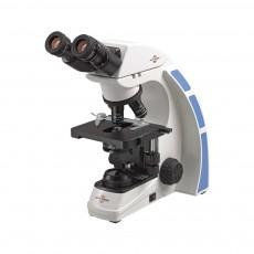 LED Illuminated Microscopes