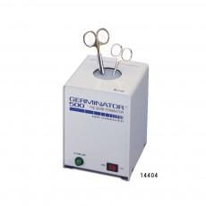 Dry Sterilizer