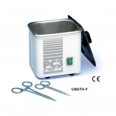 Economy Ultrasonic Cleaner