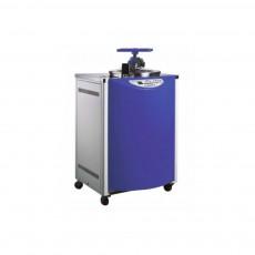 고압멸균기 / VS-1221 Series