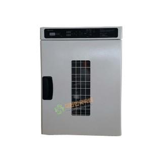 자외선 살균기 / KRS-401T, 402T