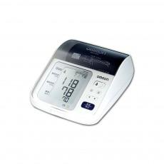 전자혈압계