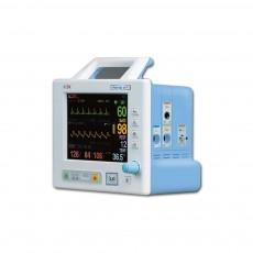 환자감시장치