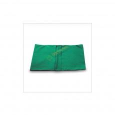 장갑포(문정)녹색