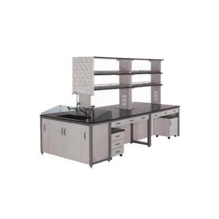 Lab Furniture / HM-CTF101