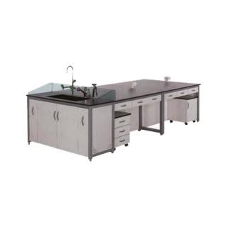 Lab Furniture / HM-CTF103