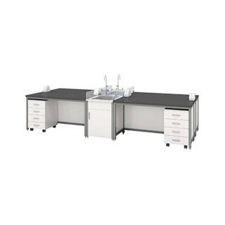 Lab Furniture / HM-CTF104