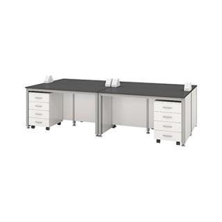 Lab Furniture / HM-CTA106