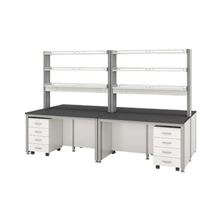 Lab Furniture / HM-CTA105