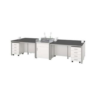 Lab Furniture / HM-CTA104