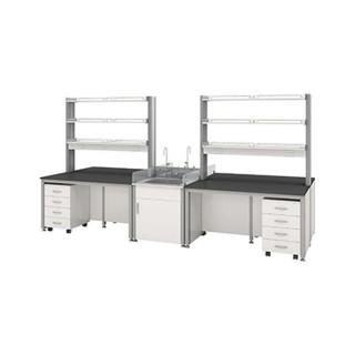 Lab Furniture / HM-CT308