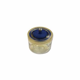 Water Bottle 80 (PSF)