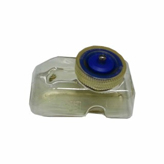 Water Bottle 280(PSF)