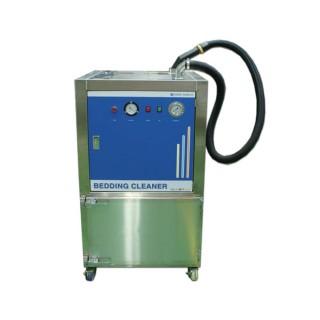 폐깔집 처리기 / POT-V600