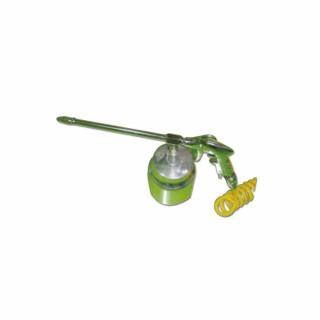 Air Spray Gun / ISO-PS-S1000