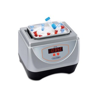 비드형 샘플 냉각기