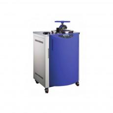 자동고압멸균기 / VS-1321 Series
